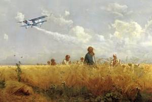приколюхи-фаниум-01925 (136)
