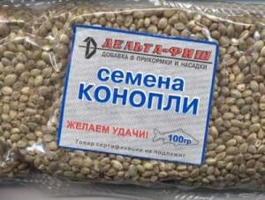 приколюхи-фаниум-01925 (138)