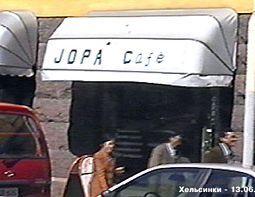 приколюхи-фаниум-01925 (17)