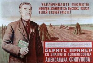 приколюхи-фаниум-01925 (196)