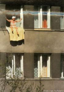 приколюхи-фаниум-01925 (25)