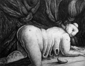 страшные картинки (15)