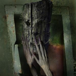 страшные картинки (4)