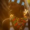 Авторская фотография Африки, от профи — 12 фото