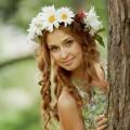 Русские красавицы — 14 фото