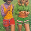 Как жили в 60-70 годы — фотоподборка, 30 фотографий