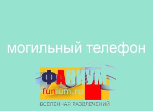 FUNIUM.RU-31
