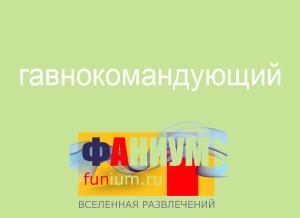 Kartochka-FUNIUM.RU-2