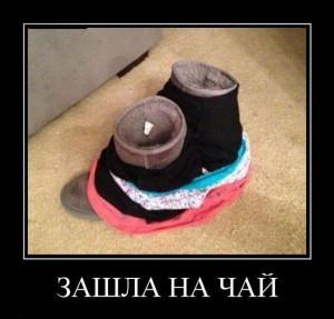 funium_ru_123456 (34)