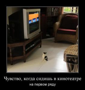 funium_ru_123456 (55)