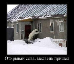 funium_ru_demotivatory-12 (26)