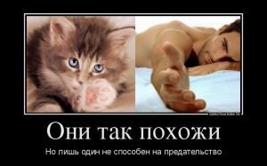 funium_ru_demotivatory-12 (34)