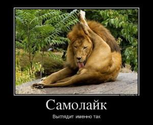 funium_ru_demotivatory-12 (90)