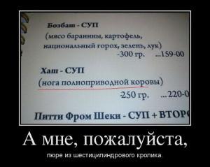 funium_ru_demotivatory-prikoly-61 (163)
