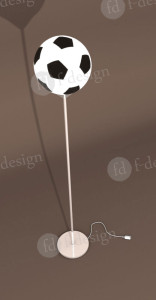 footboll-2