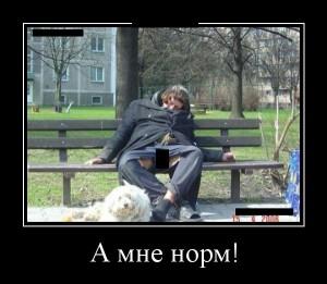 funium_ru_100000000 (23)