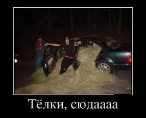 funium_ru_100000000 (37)