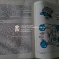 🚀 Интересная книжка про юношеское моделирование.