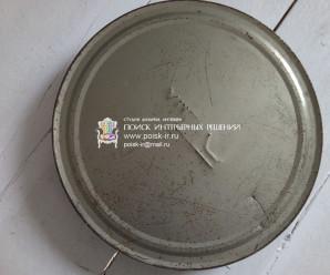 Советская аэрофотоплёнка