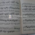 🎹 Советский самоучитель для фортепиано 🎹