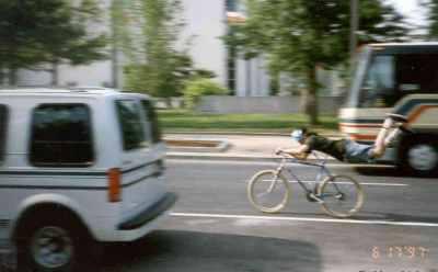 bikeSpeed