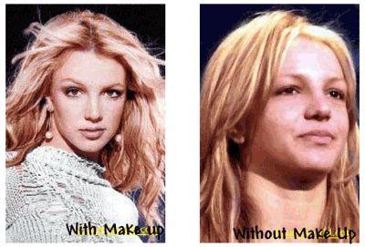 britni_bez_kosmetiki