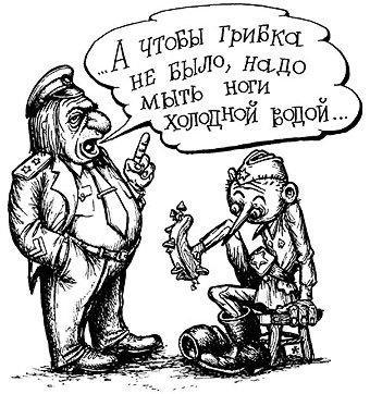 chtoby_ne_bylo_gribka