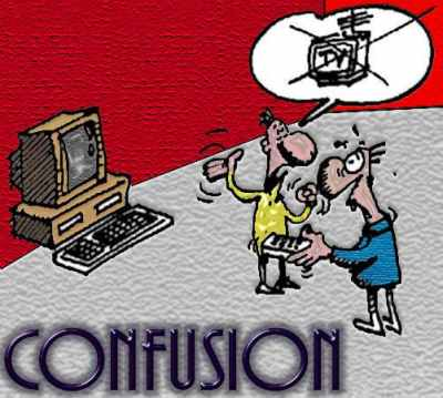 confusionPC