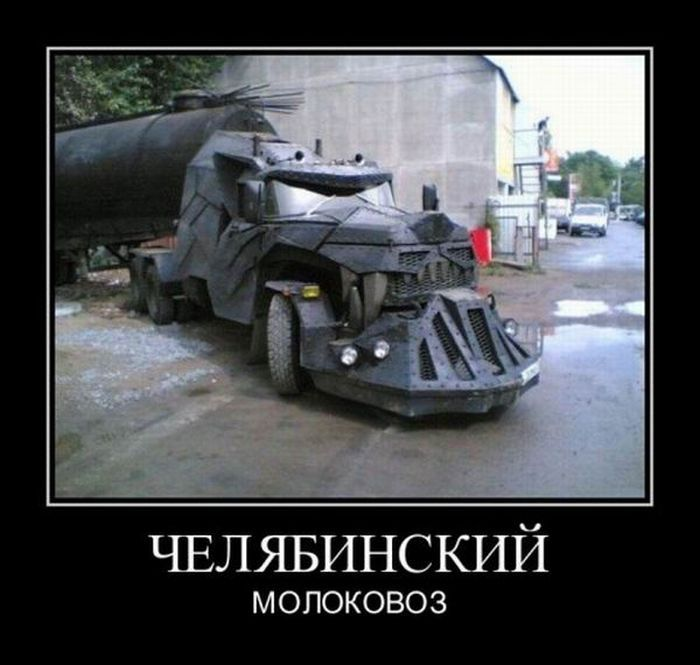 funium_ru-00001 (10)
