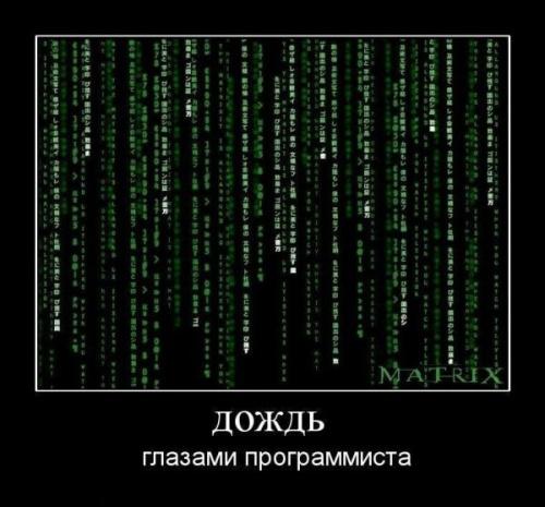 %d0%b4%d0%b5%d0%bc%d0%be%d1%82%d0%b8%d0%b2%d0%b0%d1%82%d0%be%d1%80%d1%8b-%d0%bf%d1%80%d0%be-%d0%bf%d1%80%d0%be%d0%b3%d1%80%d0%b0%d0%bc%d0%bc%d0%b8%d1%81%d1%82%d0%be%d0%b2-10