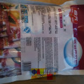 Китайские конфеты фото, фотоотчёт и отзыв)