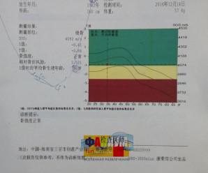 Нанокальций Хайнань Китай — цены, фото и отзывы