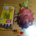 Что купить в китайском магазине поесть — фото.