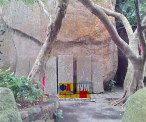 Экскурсии в Китае остров Хайнань. Монастырь «Чао инь сы». Фото и отзывы.