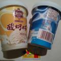 Китайское мороженное фото и отзывы.