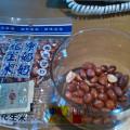 Китайский арахис фото. Фастфуд, снэки в Китае — фото, отзыв.
