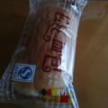 Китайский хлеб и булочки фото, отзыв.