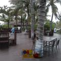 Пляжные китайские бары