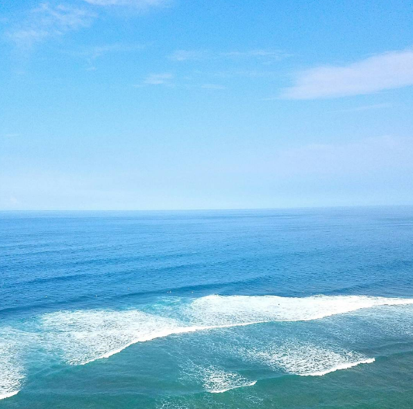 Бали пляжи фото отзыв (4)