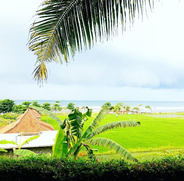 Бали пляжи фото отзыв (5)