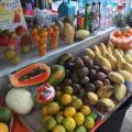 Отзывы о Еде на о. Пхукет (Таиланд). Отзывы туристов об отдыхе на Пхукете.