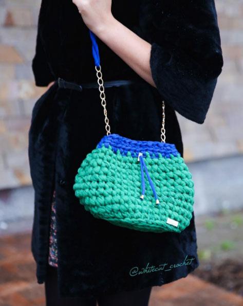 вязанные-сумки-спицами-и-крючком-(1)