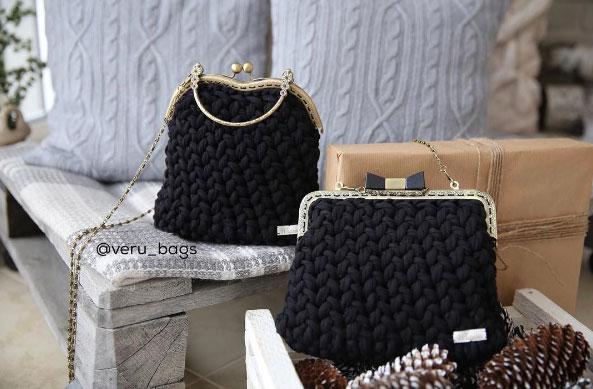 вязанные-сумки-спицами-и-крючком-(2)