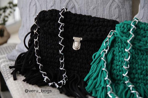 вязанные-сумки-спицами-и-крючком-(3)