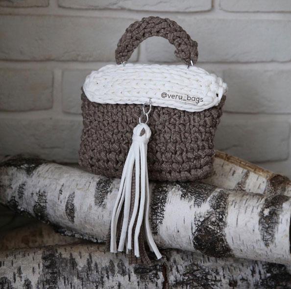 вязанные-сумки-спицами-и-крючком-(4)