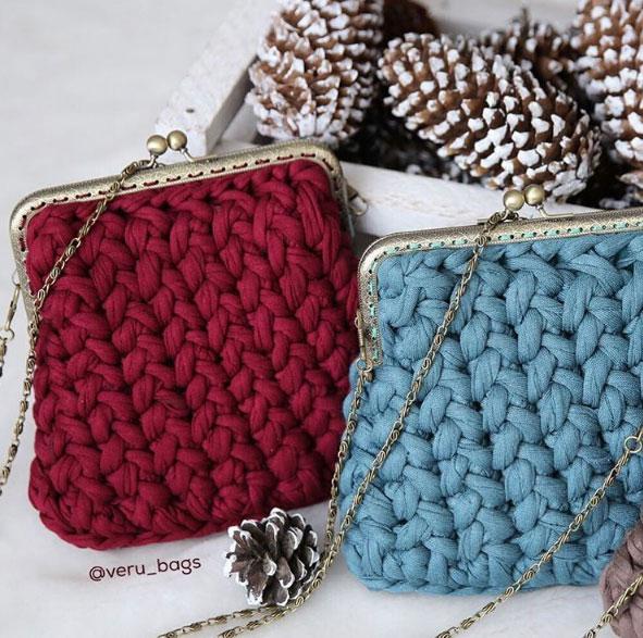 вязанные-сумки-спицами-и-крючком-(6)