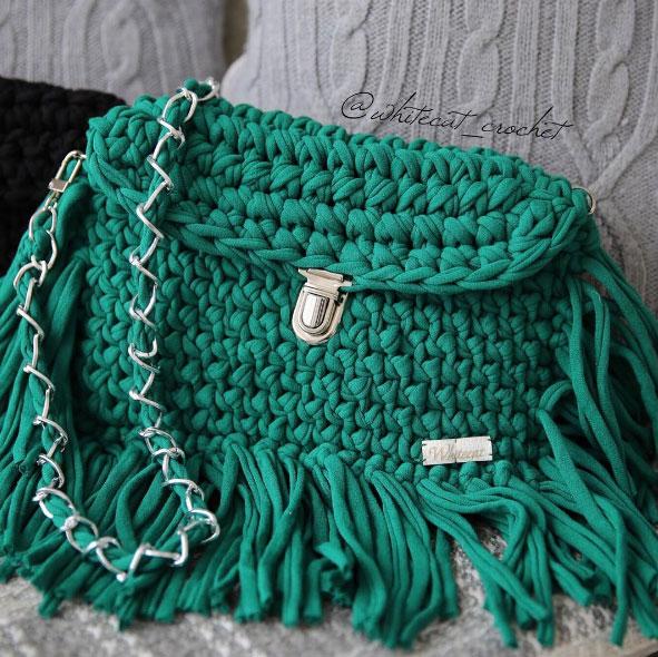 вязанные-сумки-спицами-и-крючком-(8)