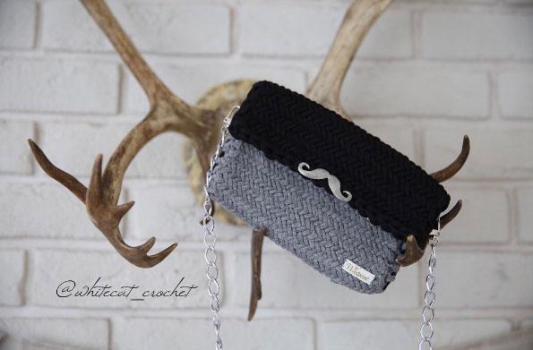 вязанные-сумки-спицами-и-крючком-(9)