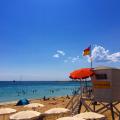 Кипр фото туристов и отзывы. Лимассол отзывы с фото.