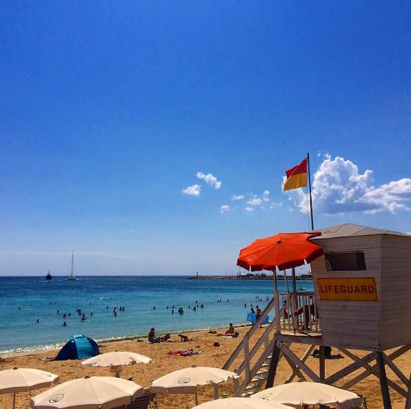 кипр фото туристов (14)